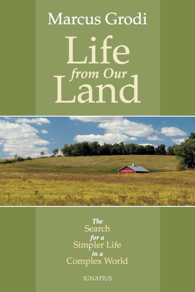 LifeFromOurLand_WorkingCover (2)