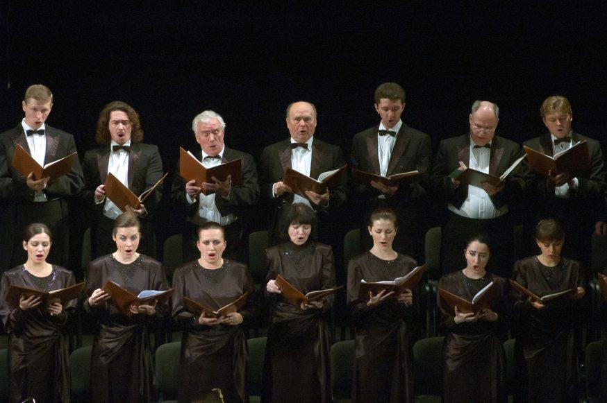 web-choir-black-background-igor-bulgarin-shutterstock_164154926