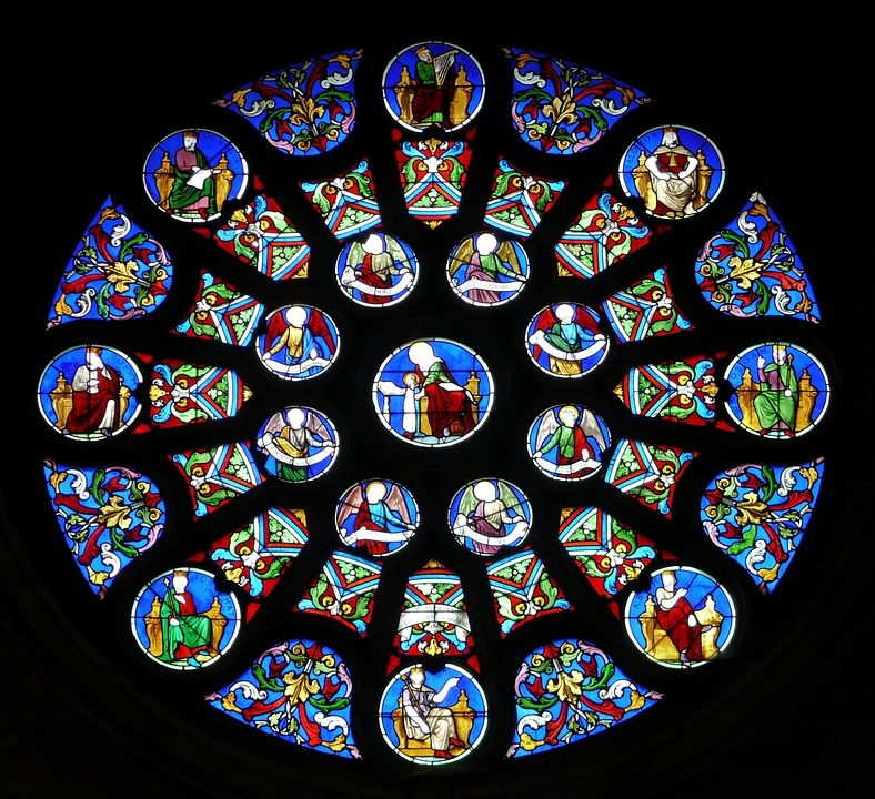 church-941415_960_720