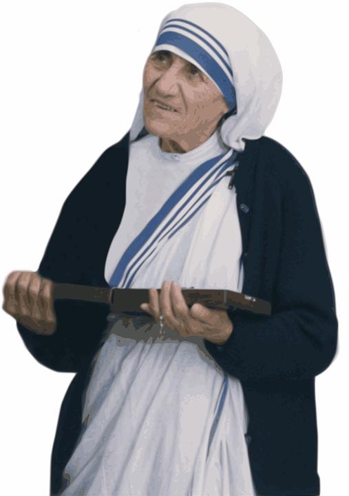 catholic-1295787_960_720